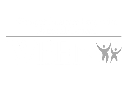 WBENC Women's Business Enterprise National Council