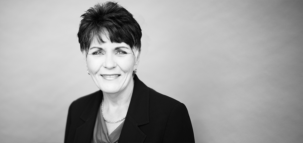 Kathy O'Doherty
