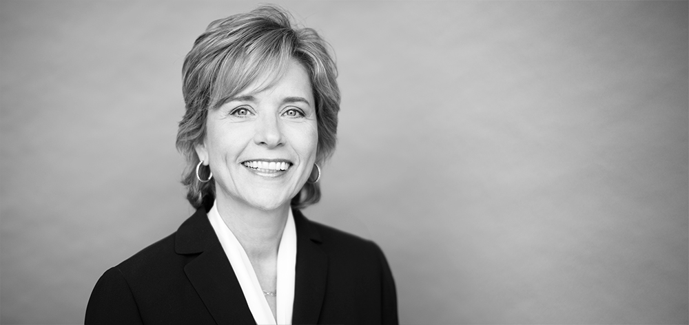 Susan Madonia, Partner, Executive Coaching Connections
