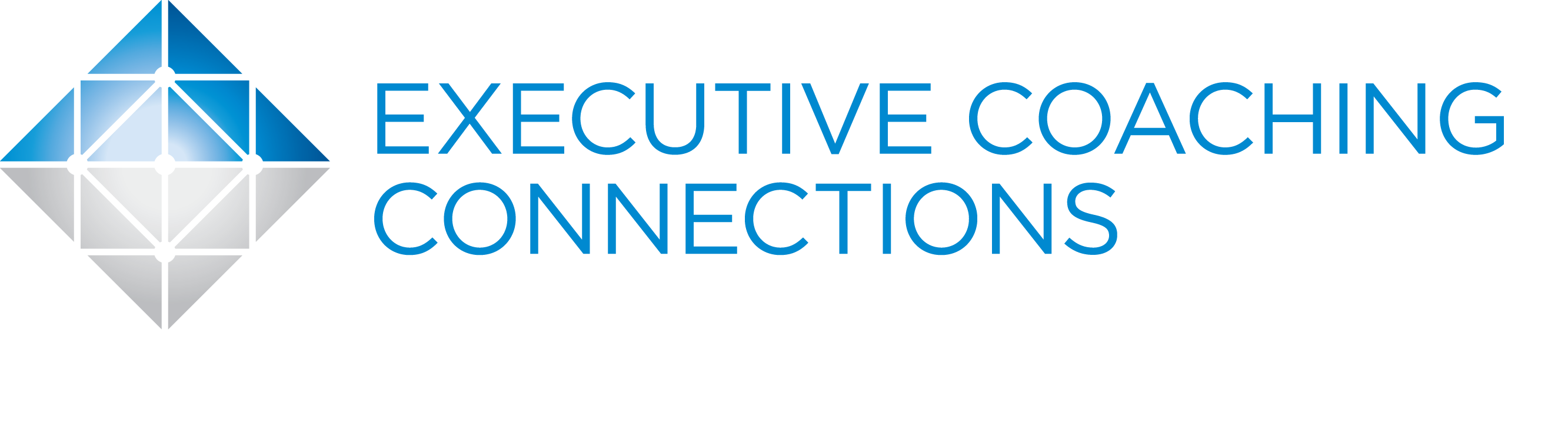 Executive Coaching Connections