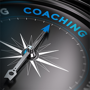 6 Important Trends in Executive Coaching