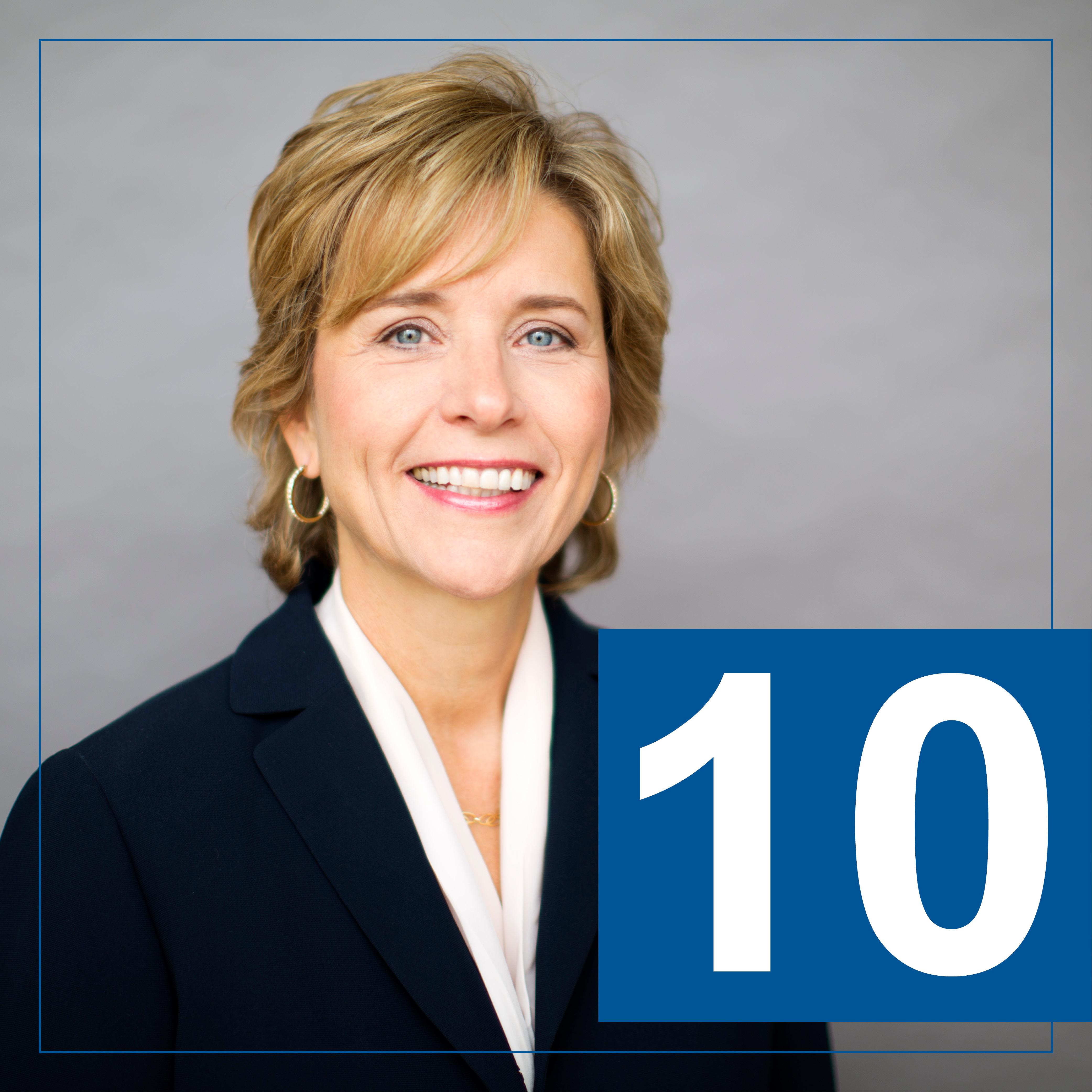 Executive Coach Susan Madonia, 10 Critical Questions to Ask When Selecting an Executive Coach
