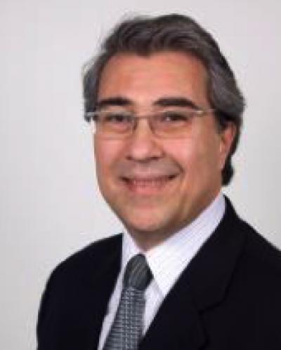Rodrigo Aranha, Executive Coaching Connections, LLC