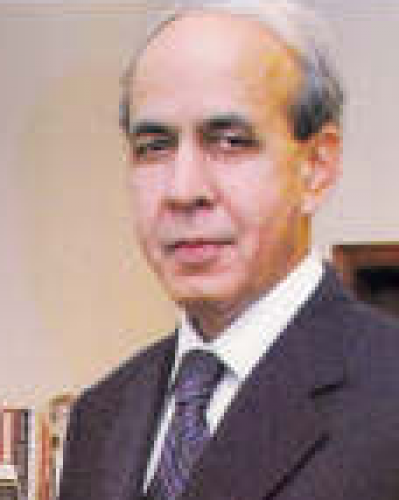 Bakhtiar Khawaja, ACC, Bio Portrait with Executive Coaching Connections, LLC in Lahore, Pakistan
