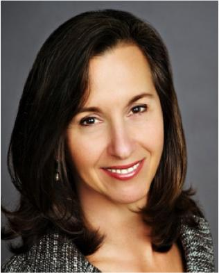 Stephanie Barbour, Executive Coach with Executive Coaching Connections, LLC, in Oakland California
