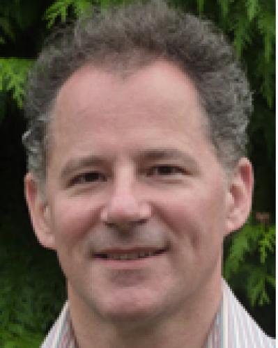 John Blakey, Executive Coaching Connections, LLC