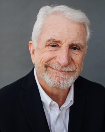 Bob Morris, Executive Coach in Atlanta, Georgia and Washington DC, USA with Executive Coaching Connections, LLC