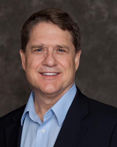 John A. Cooper, MSOD, Executive Coaching Connections, LLC.