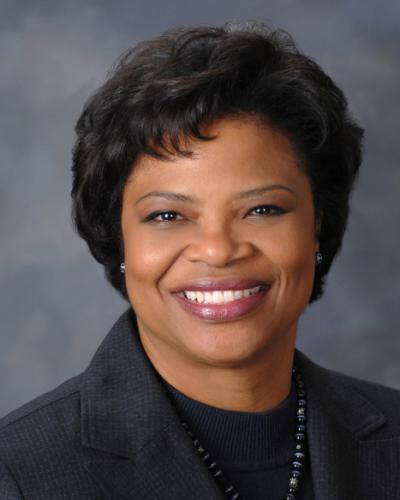Debra Crawford, Executive Coaching Connections, LLC