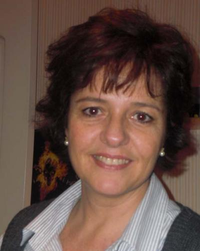 Katie Dardagan, Executive Coaching Connections, LLC