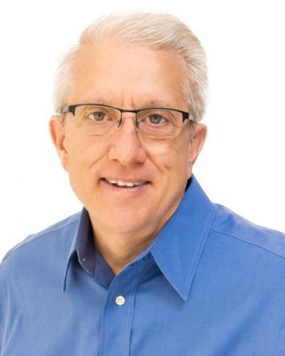 Dave Brincks, Executive Coach in Columbus, Ohio, with Executive Coaching Connections