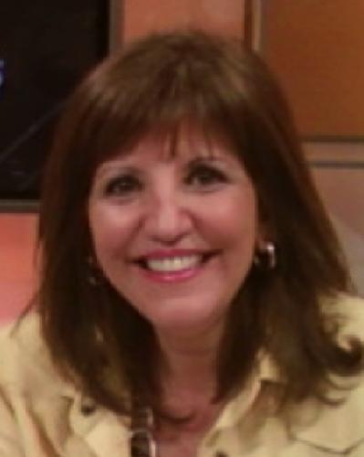 Liliana Escola, Executive Coaching Connections, LLC