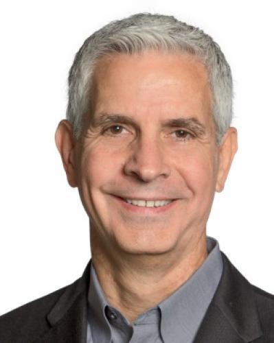 Greg Stoklosa, MBA, Ann Arbor, Michigan, Executive Coaching Connections, LLC