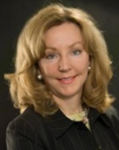 Patricia Harmon, Executive Coaching Connections, LLC