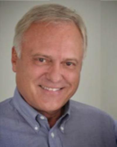 John Heinritz, Executive Coaching Connections, LLC