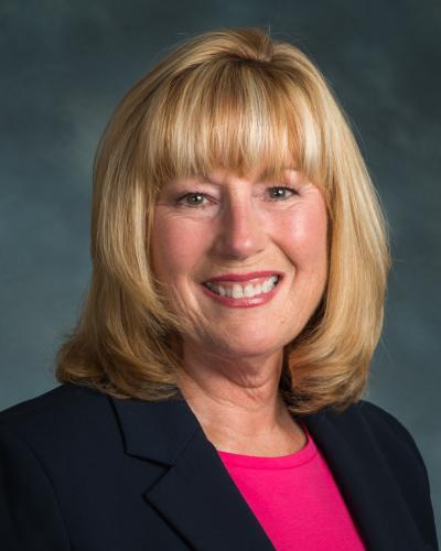 Kay Hohn, Executive Coaching Connections, LLC