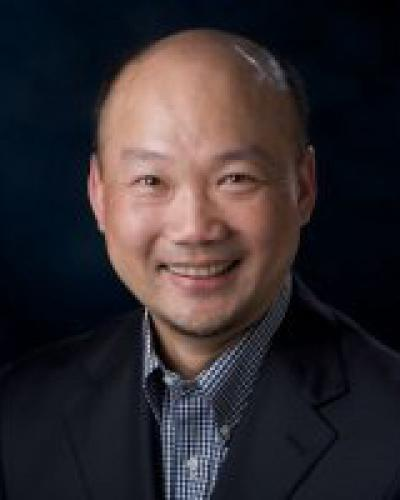 Jesse Hsu, MBA, Executive Coaching Connections, based in Shanghai, China, and San Francisco, with Executive Coaching Connections, LLC