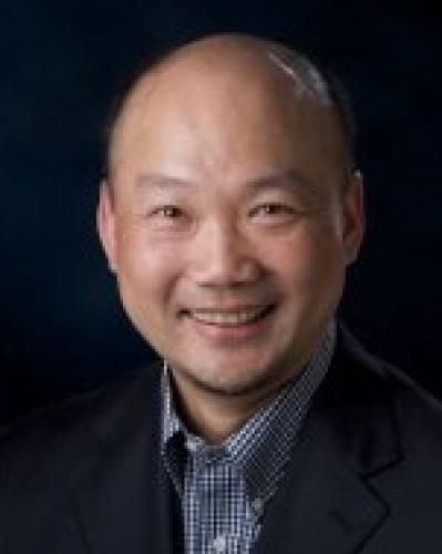 Jesse Hsu, MBA, Executive Coaching Connections, LLC