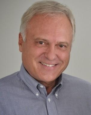 John Heinritz, Executive Coaching Connections, Executive Coach in Santa Fe, New Mexico