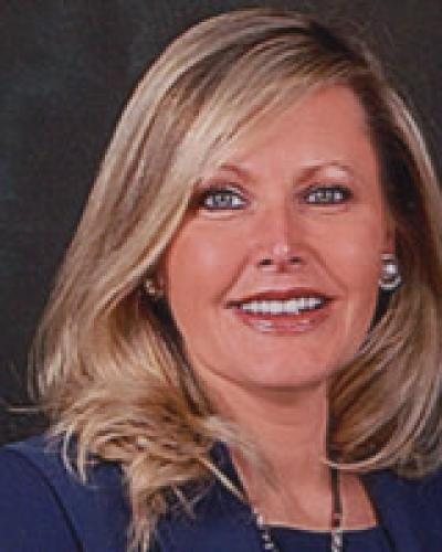 June Cramer, Executive Coach in the Chicago, Illinois area, with Executive Coaching Connections, LLC