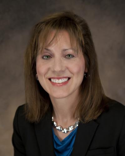 Karen Maudlin, Psy.D., CPCC, Executive Coaching Connections, LLC