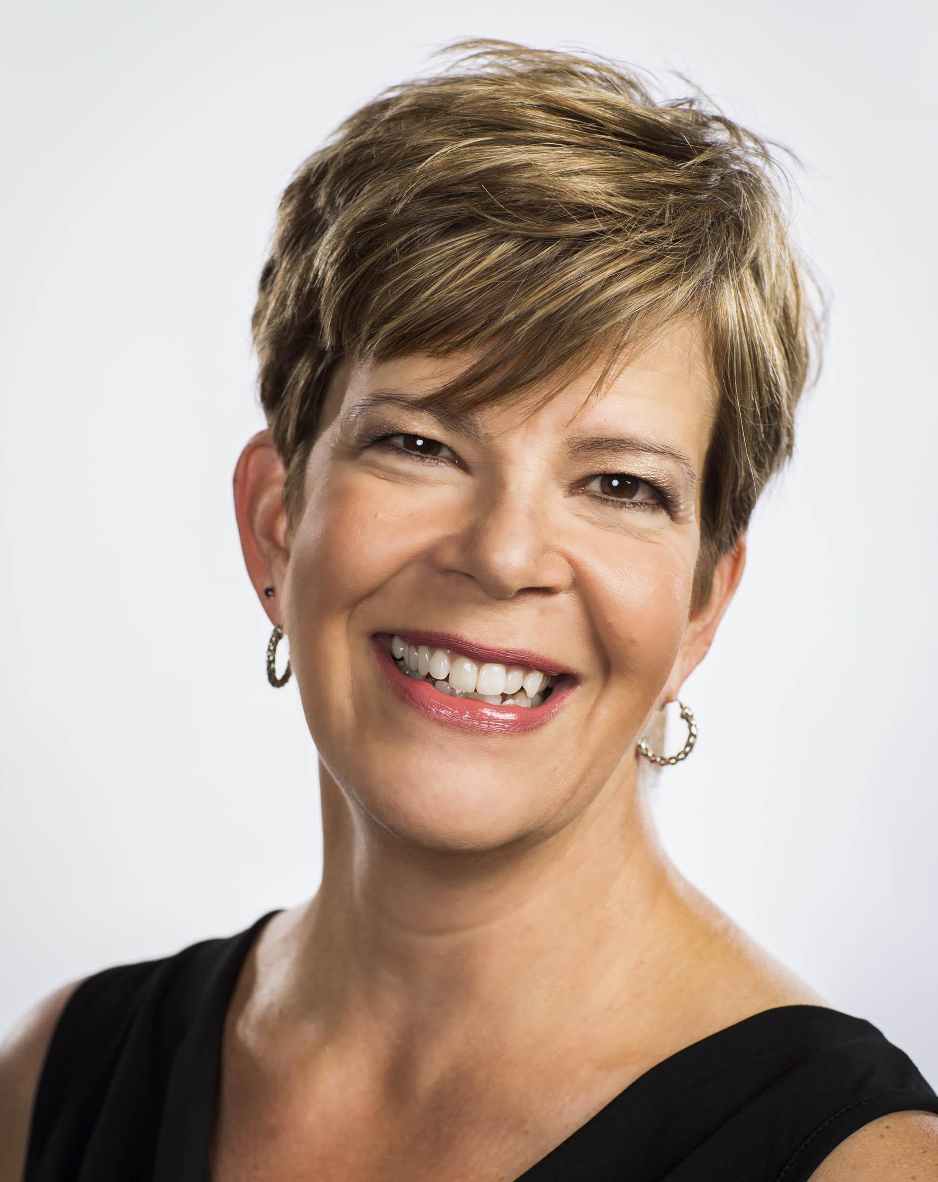 Karen Wright, Executive Coaching Connections, LLC, Toronto, Ontario, Canada