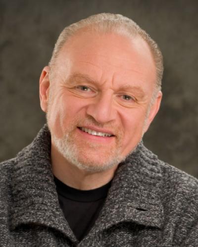 Mikhail Klarin, Executive Coaching Connections, LLC.