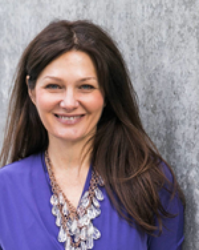 Lisa Ann Edwards, Executive Coaching Connections, LLC
