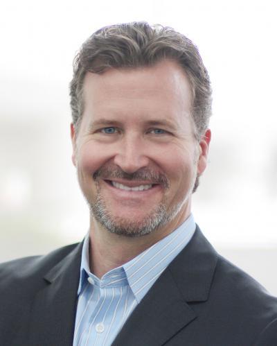 Michael Dolan, Executive Coach, California, San Rafael, with Executive Coaching Connections