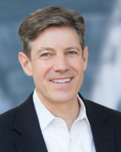 Dan Morman, Executive Coach in Austin, Texas, USA with Executive Coaching Connections, LLC