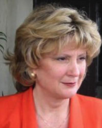 Lynn Myhal, Executive Coaching Connections, LLC