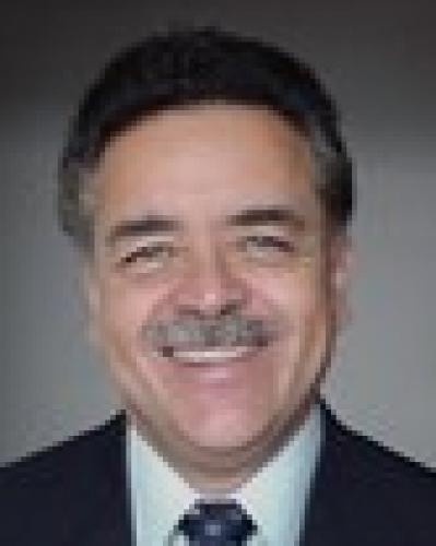 Ramiro Eduardo Ponce Figueroa, Executive Coaching Connections, LLC