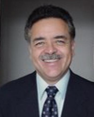Ramiro Eduardo Ponce Figueroa, Bio Portrait, Executive Coaching Connections, LLC, Guatemala City, Guatemala