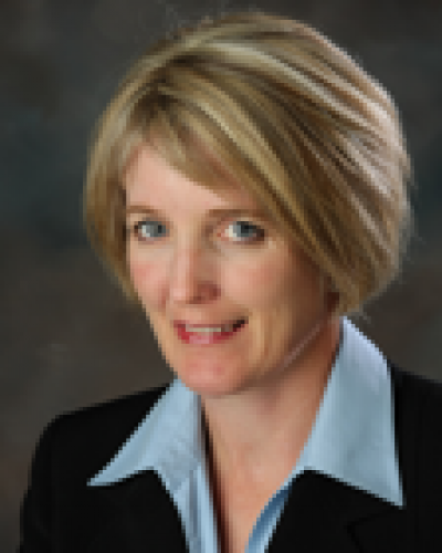 Sandy Reeser, Executive Coaching Connections, LLC