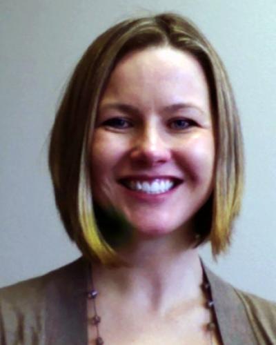 Heidi Reesman, Executive Coaching Connections, LLC