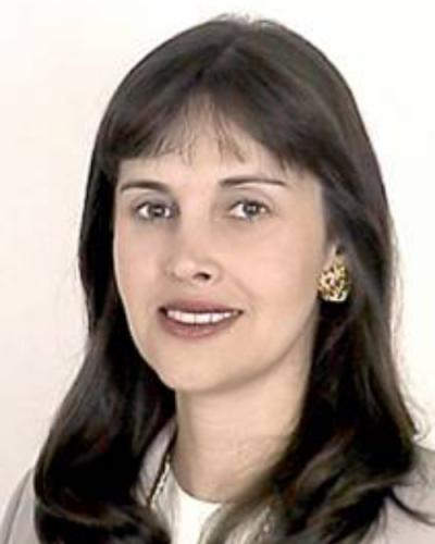 Verônica Rodrigues da Conceição, Executive Coaching Connections, LLC