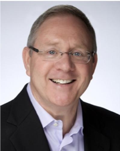 Tom Rosenak, Executive Coaching Connections, LLC