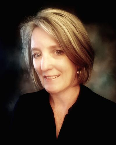 Sandy Reeser, Bio Portrait, Executive Coach in the Chicago, Illinois area, Executive Coaching Connections