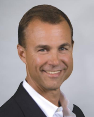 Scott Seagren,  Executive Coaching Connections, LLC, Chicago, Illinois