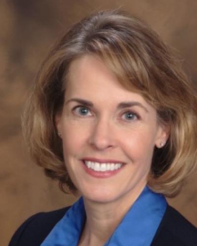 Sherri Blix, Executive Coaching Connections, LLC