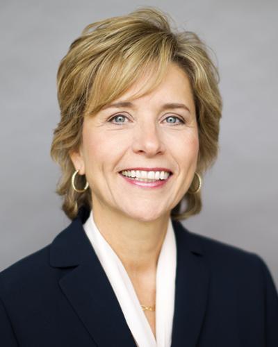 Susan Madonia