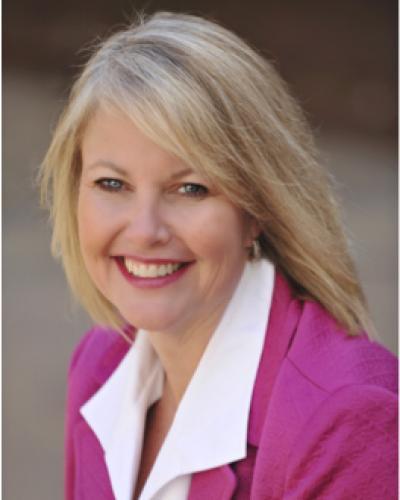Tracey Thorsen, Executive Coaching Connections, LLC, Atlanta, Georgia