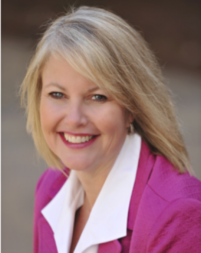 Tracey Thorsen, Executive Coaching Connections, LLC, Atlanta, Georgia