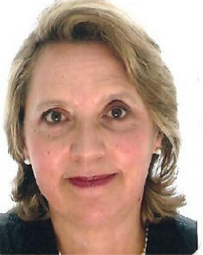 Olga Toro Botero, Executive Coaching Connections, LLC, Bogotá, Colombia