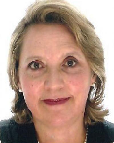 Olga Toro Botero, Executive Coaching Connections, LLC