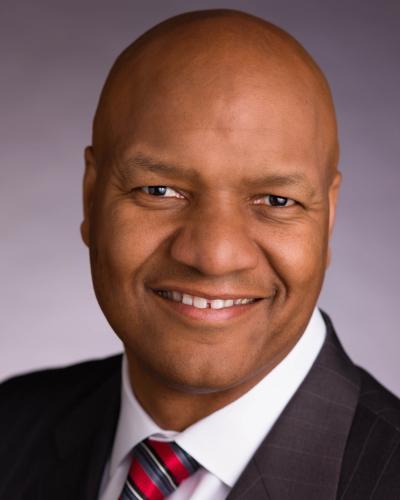 Terry Trayvick, Executive Coaching Connections, LLC, Newark, NJ, USA