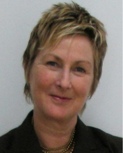 Karen Tweedie, Executive Coaching Connections, LLC, in Melbourne, Australia