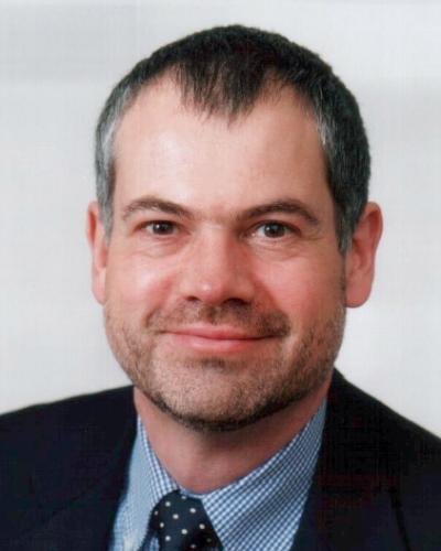 Paul Vanderbroeck, Executive Coaching Connections, LLC
