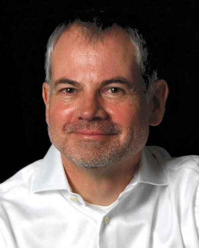 Paul Vanderbroeck, Executive Coach in Zurich, Switzerland with Executive Coaching Connections, LLC