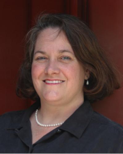 Teresa Woodland, Bio Portrait Executive Coaching Connections, LLC, in Pittsburgh, Pennsylvania